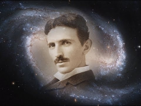 10 Things You Didn't Know About Nikola Tesla