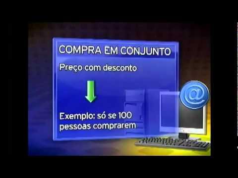 Compra Coletiva - Boa da Serra