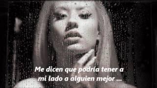 Iggy Azalea - The last song (Subtitulada al español )