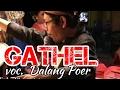 Download Lagu Dalang Poer NGAWI Live Ponorogo Mp3 Free