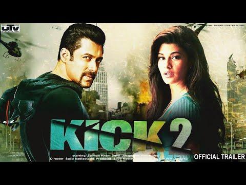 Kick 2   31 Interesting Facts   Salman Khan   Randeep   Nawazuddin   Sajid Nadiadwala   Facts  