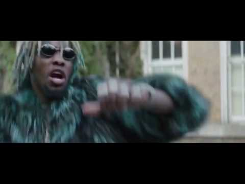 Migos   Cocoon Official Video Clean mp4