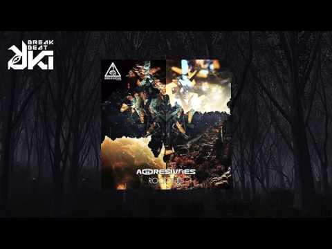 Aggresivnes - Rock This (Original Mix) Elektroshok Records