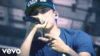 Logic Flexicution rap music videos 2016
