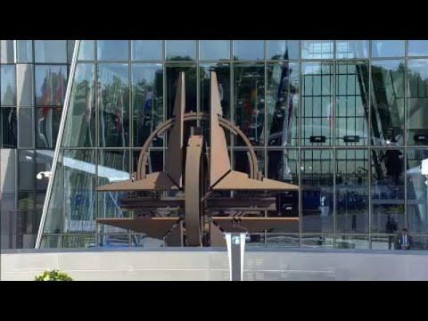 Σύνοδος ΝΑΤΟ: Να μην απομονωθεί η Ρωσία, λέει ο γγ της Συμμαχίας…