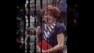 Video Elenco Final feliz (1982-1983) download in MP3, 3GP, MP4, WEBM, AVI, FLV January 2017