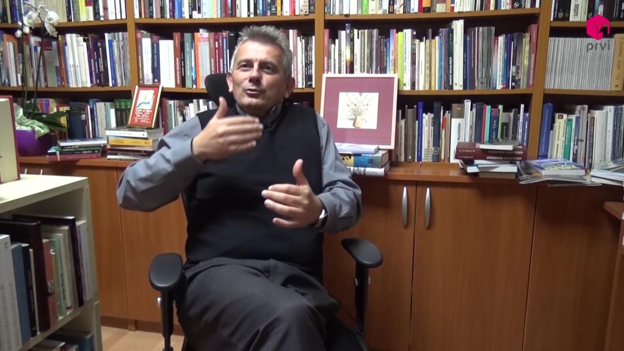 don Ivan Filipović
