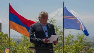 Download Lagu Republic Of Western Armenia Mp3