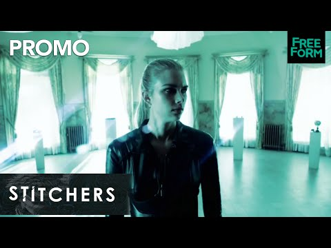 Stitchers 3.04 (Preview)