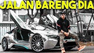Video JALAN BARENG DIA PERTAMA KALI.... MP3, 3GP, MP4, WEBM, AVI, FLV Februari 2019