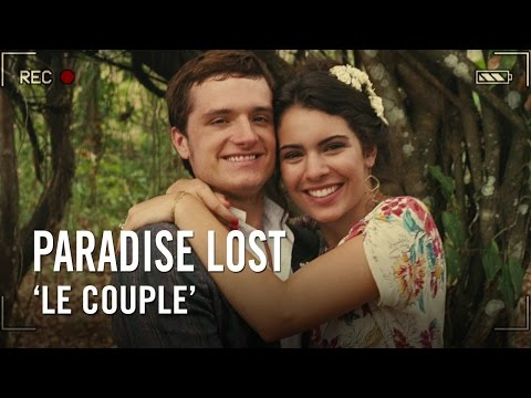 Escobar: Paradise Lost (Featurette 3)