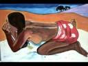 , title : 'A TE Roberto Vecchioni - Gauguin'