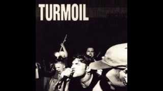 Download Lagu Turmoil - Anchor ( Full Album ) Mp3