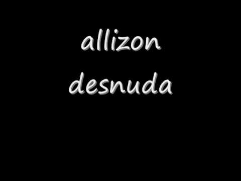 allison-lozz-topless-naked-dps-girl-porn-photo