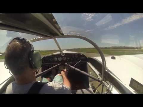 ladowanie-po-awarii-silnika-w-samolocie
