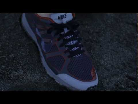 Nike x UNDERCOVER   Gyakusou Spring 2012 Collection | Campaign Video