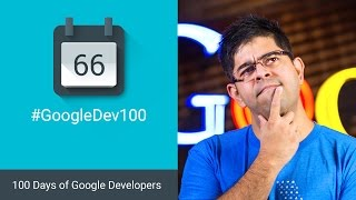 Back to school with the Classroom API (100 Days of Google Dev)