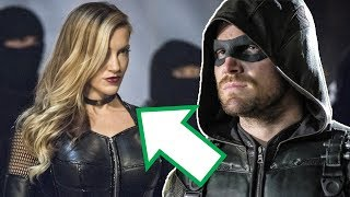 """Arrow Season 6 Comic-Con Trailer & Panel Preview! Arrow 5x23, Arrow 5x23 Ending, Arrow Season 6 Black Siren, Wild Dog, Mr Terrific, Prometheus and Deathstroke!Flash SDCC Video: https://www.youtube.com/watch?v=Zb0Dq6L3ny0Like / Share the Video if you enjoyed the video!Subscribe for more Arrow Season 5, The Flash Season 3 and Legends of Tomorrow Season 2!Twitter http://twitter.com/pagmystFacebook: https://www.facebook.com/PageyYTBackground Music used in this video!: https://www.youtube.com/watch?v=WNVNHjs-skc--- Channel Info ---I started my channel to talk about all things related to TV Shows and Movies. I do videos on Movie/TV News, Trailer Commentaries, Movie and TV reviews, and plenty more.Arrow 5x23 """"Lian Yu"""" FINALE Reaction and Review!Arrow 5x23 """"Lian Yu"""" FINALE Reaction and Review!Arrow 5x23 """"Lian Yu"""" FINALE Reaction and Review!Arrow 5x23 Review!Arrow 5x23 Review!Arrow 5x23 Review!Arrow 5x23 ReviewArrow 5x23 ReactionArrow 5x23 TrailerArrow Season 5 Episode 23 Trailer"""