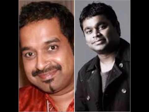 Video Great 10 Tamil Songs of Shankar Mahadevan with AR Rahman and Others download in MP3, 3GP, MP4, WEBM, AVI, FLV January 2017