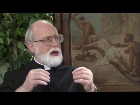 """fatima - massoneria e """"il mistero dell'iniquità"""", don paul kramer"""