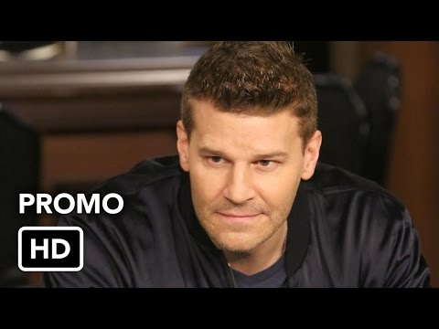 Bones: recensione dell'episodio 10x14 The Putter in the Rough [spoiler]