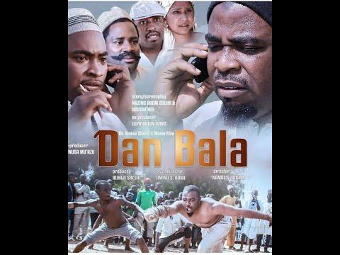 DAN BALA 3&4 LATEST HAUSA FILM 2020 WITH ENGLISH SUBTITLED