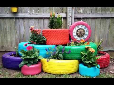 Gartenideen marschall gartengestaltung 1001 for Garten idee kuchler