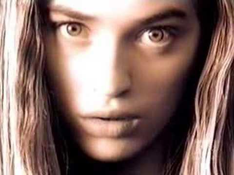 Tekst piosenki Paulina Rubio - Beautiful Lie po polsku