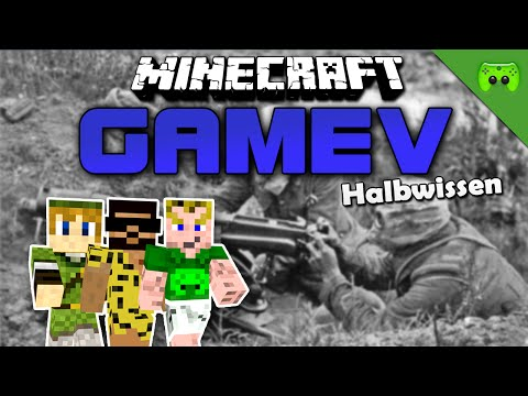 MINECRAFT Adventure Map # 8 - Game V «» Let's Play Minecraft Together | HD