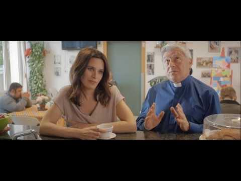 Preview Trailer Ho amici in paradiso, trailer ufficiale
