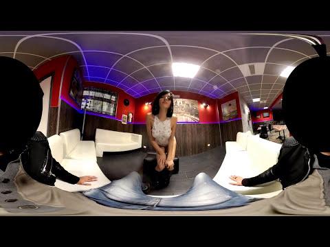 Video 360° VR VIDEO - VR Girl Lap Dance - Big Ass Butt - Sexy Hot Strip Tease - VIRTUAL REALITY download in MP3, 3GP, MP4, WEBM, AVI, FLV January 2017
