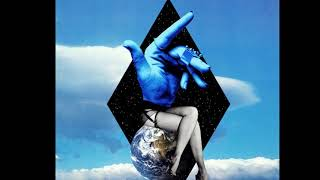 Clean Bandit - Solo ft. Demi Lovato (Audio)