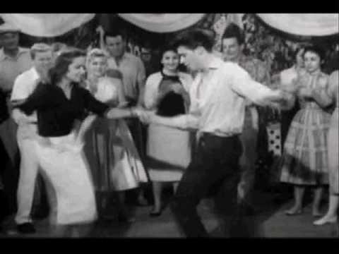 Ricky Nelson - Jingle Bells lyrics