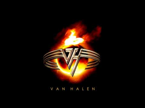 Jamie's Cryin' (1978) (Song) by Van Halen
