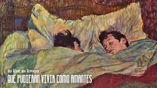 Angus & Julia Stone - Oakwood | ESPAÑOL/INGLÉS