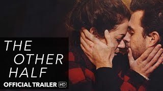 Nonton The Other Half Trailer  Hd  Mongrel Media Film Subtitle Indonesia Streaming Movie Download