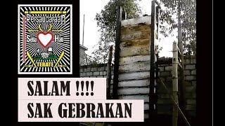Video Pernafasan PSHT, Salam Sak Gebrakan !!!!! MP3, 3GP, MP4, WEBM, AVI, FLV November 2018