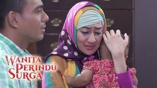 Download Video Istri Pertama Jadi Pilihan Kedua - Wanita Perindu Surga Episode 65 MP3 3GP MP4