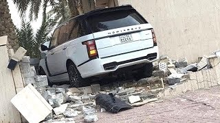 Video WORLD'S MOST STUPID DRIVERS! Driving Fails Compilation AUGUST 2017 MP3, 3GP, MP4, WEBM, AVI, FLV Agustus 2017