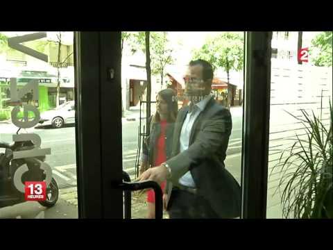 """Meilleurtaux chez France 2 """"Renégocier votre crédit immobilier"""""""