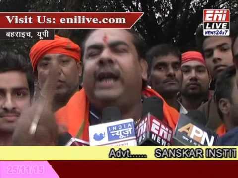 ENILive.com News 25 November 15 (4)