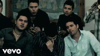 video y letra de Increible por Banda MS