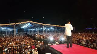 Video Uastadz Abdul Somad Lc MA di Pematang Siantar, Jangan Golput ( 23 Juni 2018 ) MP3, 3GP, MP4, WEBM, AVI, FLV September 2018