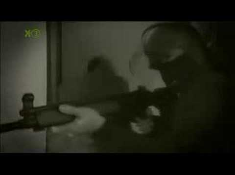lerne - NDR Extra 3.