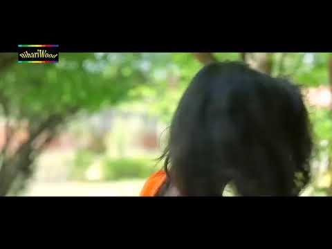 Video Thohra ankhiya ke kajal download in MP3, 3GP, MP4, WEBM, AVI, FLV January 2017