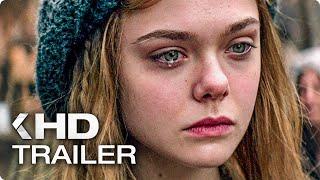 Nonton Mary Shelley Trailer German Deutsch  2018  Exklusiv Film Subtitle Indonesia Streaming Movie Download