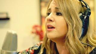Brenda Robledo - Necesito de Ti
