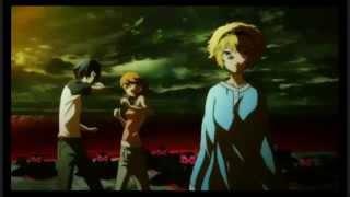 Nonton Persona 3 The Movie 2 Midsummer Night S Dream  Aigis Cockblock Moment Film Subtitle Indonesia Streaming Movie Download