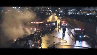 Nonton 12 Rounds 2: Reloaded - Trailer [OPINI Filmes] Film Subtitle Indonesia Streaming Movie Download