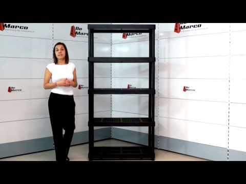 Carrefour armarios plastico videos videos relacionados con carrefour armarios plastico - Armarios pvc carrefour ...